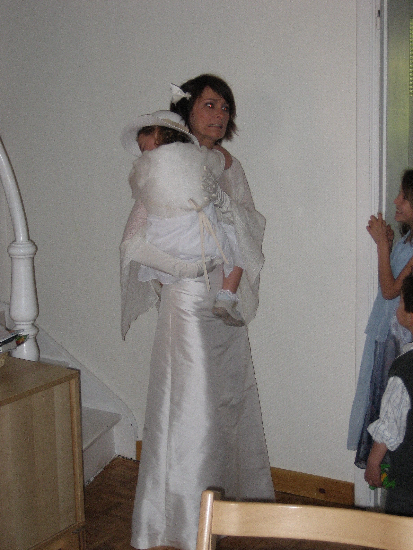 mariage001.jpg