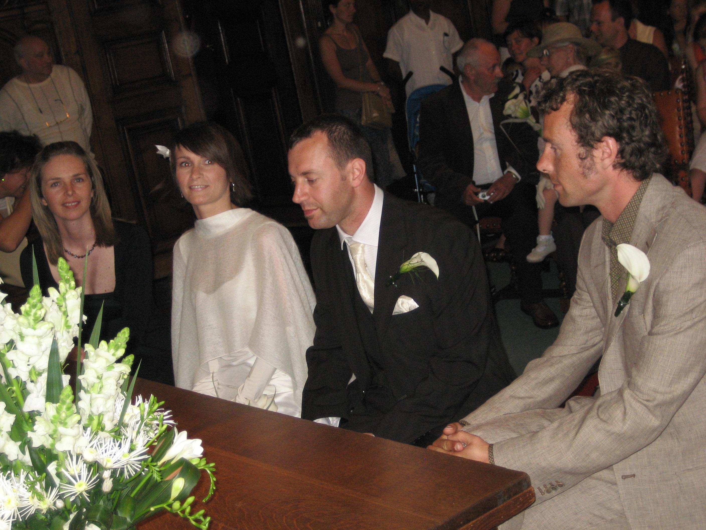 mariage026.jpg