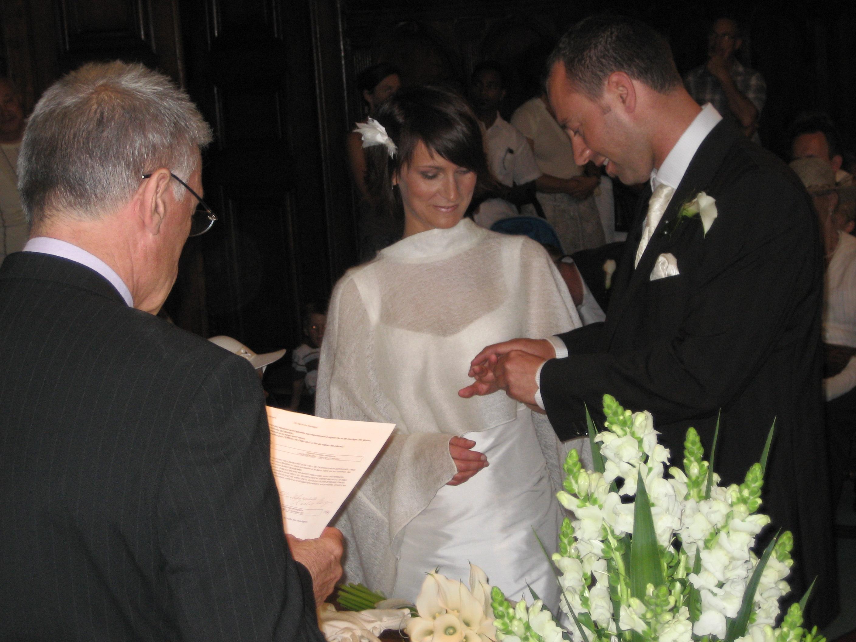 mariage032.jpg