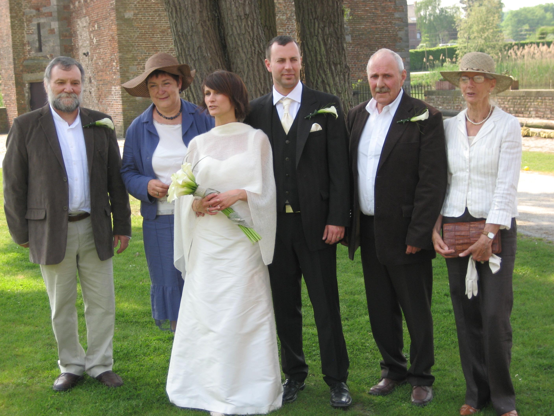 mariage063.jpg