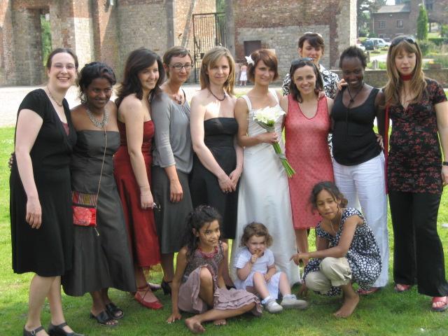 mariage080.jpg